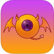 漫画魔屏iPad版 v8.1.0119