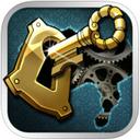 密室逃脱iPad版V1.1.7