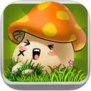 冒险王iPad版 V2.05.130