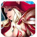 魔神英雄传说iPad版 V1.0.1