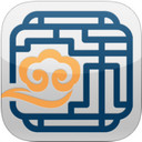 苏州天气iPad版V2.3