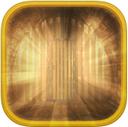 黑狱逃生iPad版 V1.0.1