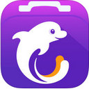 携程旅行iPad版Vj6.5.1