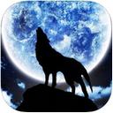 白夜之歌iPad版 V1.5