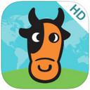 途牛iPad版V3.9.0