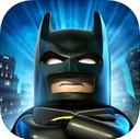 乐高蝙蝠侠iPad版 V1.7