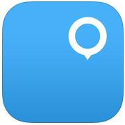 足记iPad版V2.3.1