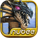 魔兽战场iOS版...