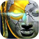 勇敢之旅iPad版V1.4