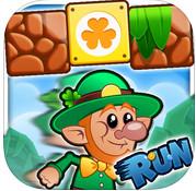 妖精的世界iPad版 V1.2.1免费版