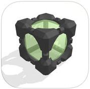 方块过桥iPad版 V2.0