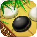 QQ围棋iPad版 V1.3