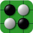 五子棋大师iPad版V1.2.1