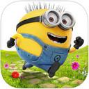 神偷奶爸iPad版V2.8.2