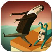 梦游逃生iPad版 V1.1.3