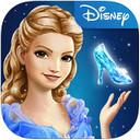 灰姑娘缤纷乐iPad版 V