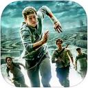 移动迷宫iPad版V1.6.0