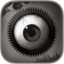 Freeze逃生iPad版 V1.9.5