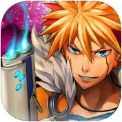 时空猎人iPad版8.0