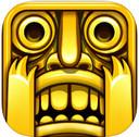 神庙逃亡iPad版...