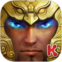 铁血战神iPad版V2.0.4