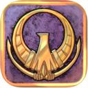 女神戰記iPad版