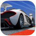 车队经理iPad版V1.0.5