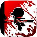 忍者必须死之疾风传iPad版V1.9