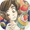 爱丽丝的梦幻茶会iPad版 V2.5