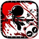 忍者必须死熊猫Vs忍者V1.9