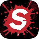 外科医生iOS版 V1.2.1