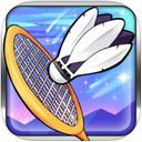 羽毛球iPad版V1.1.0