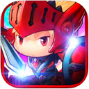 进击吧!勇者iPad版 V1.4.10