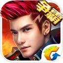 游龙英雄iPad版V2.10.600