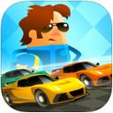 小赛车iPad版V1.1