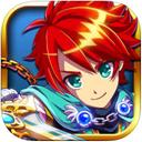 勇者世界iPad版V1.20