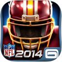 橄榄球iPad版V1.5.1