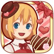 开心商店iPad版 V1.4.1
