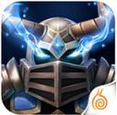战塔英雄iPad版V1.0.1