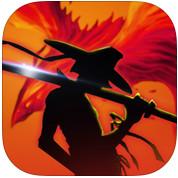 红雀iPad版V1.1.0