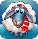 梦想小镇iOS版 V2.7