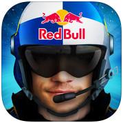 红牛飞行大赛iPad版V1.50