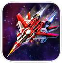 飞机大战iPad版 V1.4.1