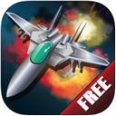飞机战斗火iPad版 V1.1