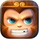悟空传iPad版V1.6.0