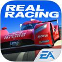 真实赛车3iPad版V3.4.0