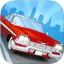 疯狂停车场iPad版 V1.0.614
