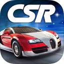 CSR赛车iPad版...