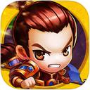 最萌英雄iPad版V1.4.3