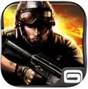 现代战争3堕落国度iPad版V1.5.0